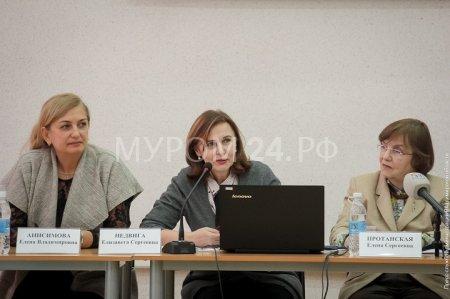 """У Владимирской области появился свой """"ЭТНОКАЛЕНДАРЬ"""""""