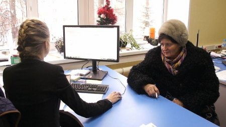 Межрегионгаз призывает муромлян заключить договор на техническое обслуживание