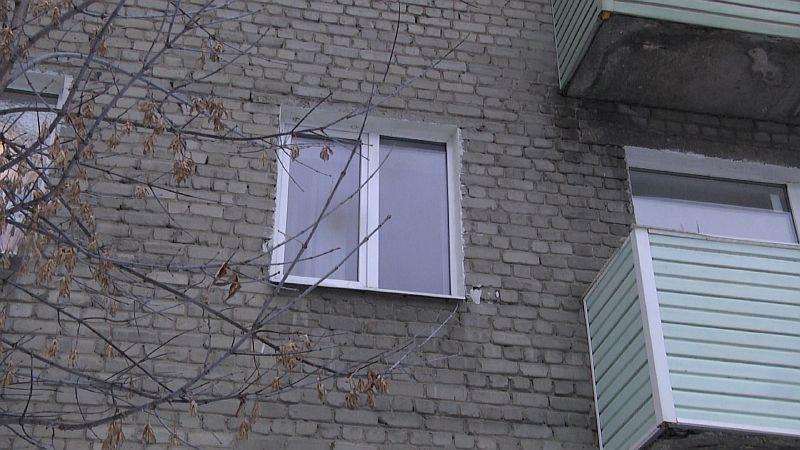 расскажем парень выпал из окна кемерово Статьи Выбор термобелья