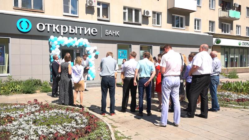 взять кредит в симферополе в рублях без справки о доходах